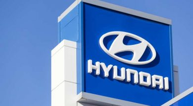 Hyundai initiates feasibility study for fuel cell electric vehicles in India