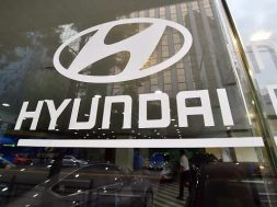 Hyundai to buy electric vehicle batteries from SK Innovation