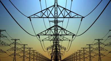 IEX electricity market trades 3,825 MU in November, up 7 pc y-o-y