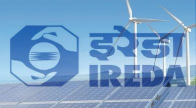 IREDA to create a Green Window for green energy finance