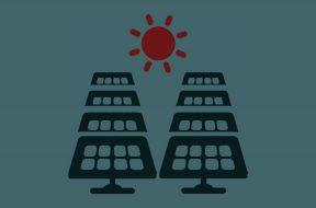 Import of solar power equipment- Govt to set mandatory standards