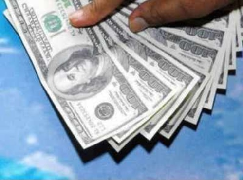 India Inc foreign borrowings jump over two-fold to $3.41 billlion in October