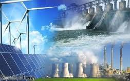 India Power Generation Snapshot by Elara Capital