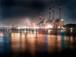 India needs to de-risk private sector investments, develop suitable carbon pricing instrument- PwC