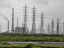 India plans $35 billion power reforms to revive ailing utilities