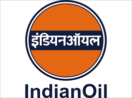 Indian Oil Floats Tender For 130 KWp On Grid Roof Mounted Captive Solar Power Project