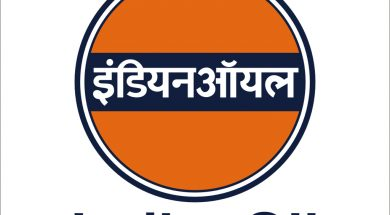 Indian Oil Floats Tender For 70 KWp OnGrid Ground or Roof Mounted Captive Solar Power Project at LBP Silvassa with Comprehensive O&M for 4 Years