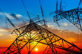 Indian Power System likely impacts and preparedness – A report November 2019