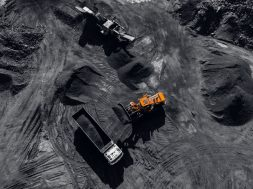 India's Coal Power Generation To Increase At 4.6% Till 2024 Says IEA