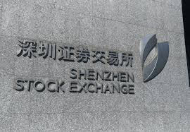 JA Solar Successfully Lists on Shenzhen Stock Exchange