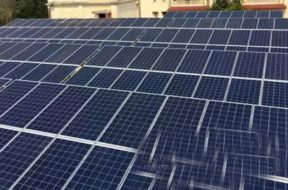 J&K fails to generate even single unit of solar power for 3rd consecutive year