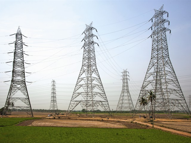 Draft COS of Electricity of Distribution Licensees in the State of Karnataka (Ninth Amendment)