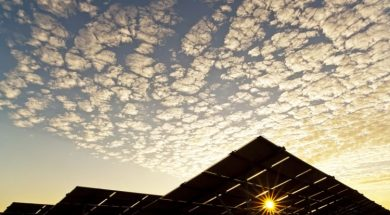 LONGi Solar entered into a major deal with Adani Green Energy to supply solar panels in 2020