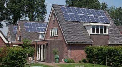 Loanpal Now No. 1 in the Booming Solar Loan Market