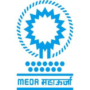 MEDA Floats Tender For 80 KW Solar PV Plant In Maharashtra