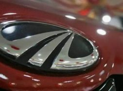 M&M buys 36.63% stake in Meru for Rs 44.7 crore