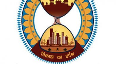 Madhya Pradesh Floats Tender For Procurement and O&M For 40 Buses In Gwalior 2nd Call