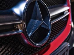 Mercedes-Benz delays EV debut by a year after Jaguar, Audi SUVs flop