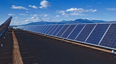 Mexico's Renewable Power Suppliers Face Risks Under Grid Proposal