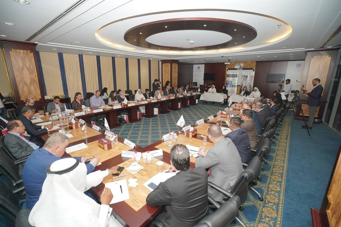 Middle East clean energy projects in pipeline at $100bn