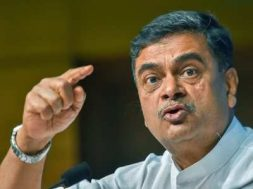 Multiple steps taken to check cyber threats faced by national power grid R K Singh