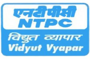 NTPC Floats Tender For 100 Nos Electric Buses Under Fame II Scheme At Jaipur