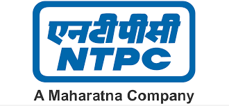 NTPC Floats Tender For Purchase of Power from Distribution Licensee or Power Trader or Power Generator from existing Solar Power Plants of Cumulative Capacity upto 100 MW for a period of Two months