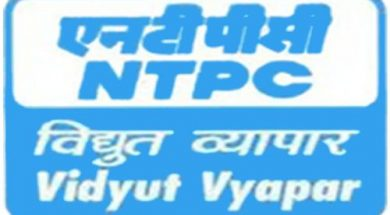NTPC Issues Tender For Operation Of 100 Nos. Electric Buses At Jaipur