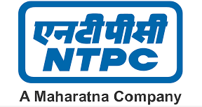 NTPC Issues Tender For Solar PV Projects Upto 923 MW Capacity Under CPSU Scheme Phase-II