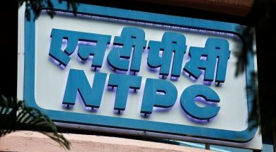 NTPC to invest Rs 50,000 crore to add 10GW solar energy capacity by 2022