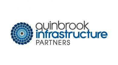 Quinbrook Infrastructure Partners