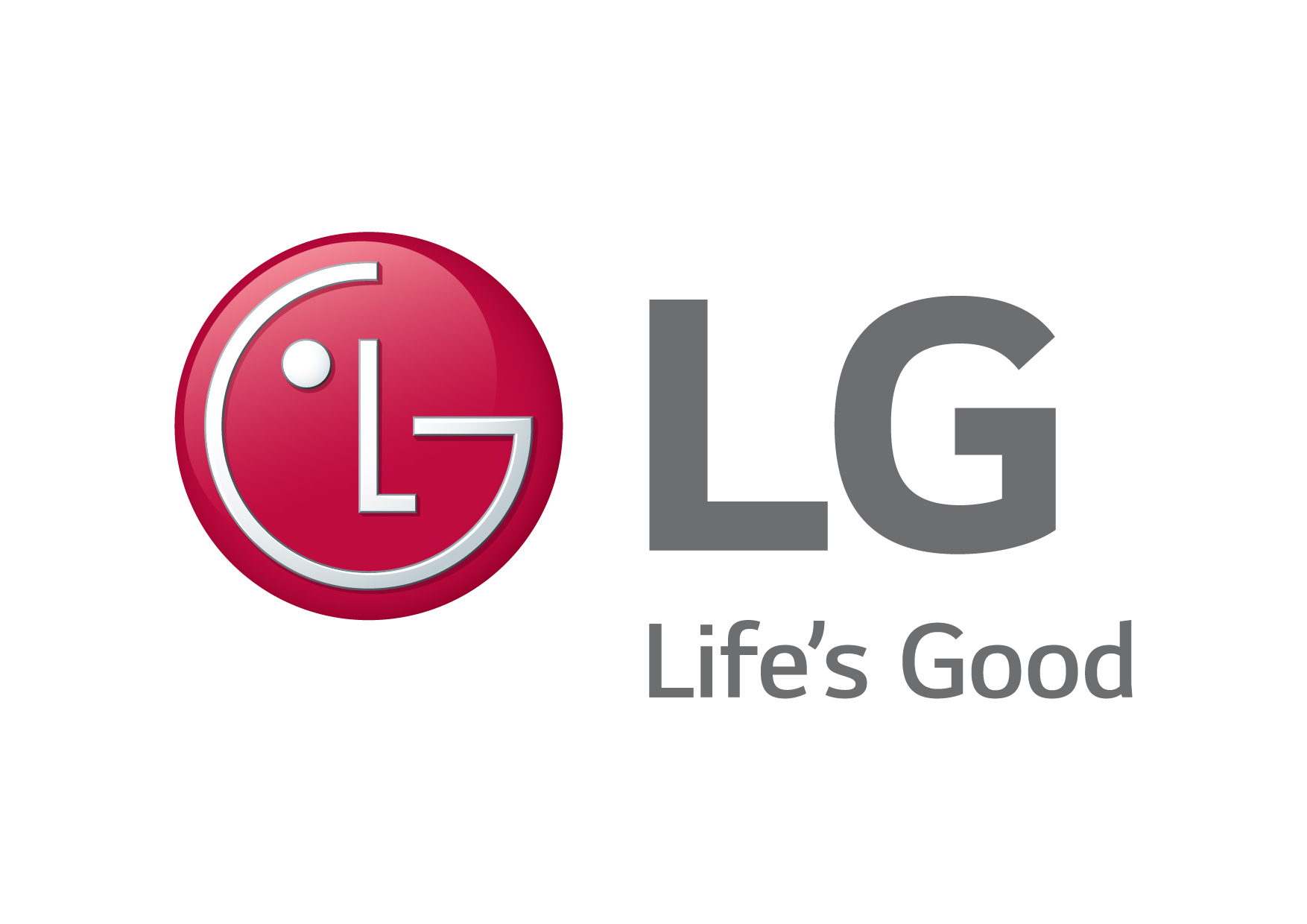 New LG Gram Lineup Proves That Portability, Performance And Battery Life Can Coexist