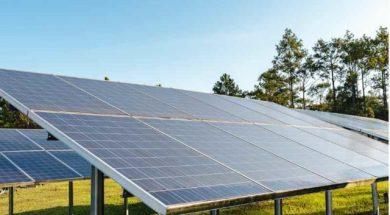 Nigeria- First Solar Mini-Grid Commissioned In Rokota Community
