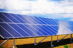 ORIX, Chubu Electric and Valor Holdings to introduce Third Party-owned Model Solar Power Generation System with BCP Function