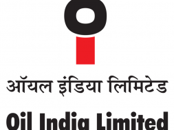 Oil India Floats Tender For 55 MW Wind Solar Hybrid Power Plant