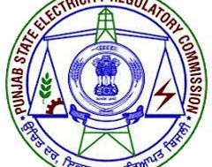 PSERC (Terms and Conditions of Determination of Generation, Transmission, Wheeling and Retail Supply Tariff) Regulations