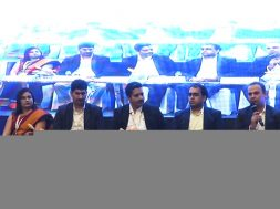 Panel Discussion on Technology Session Part 02