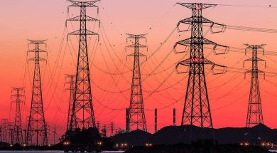 Peak power demand in Delhi expected to go up to 4,700 MW this winter