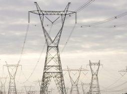 Petition filed by Vidarbha Industries Power Ltd