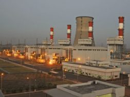 Petition for revision of tariff of SUGEN Power Plant (1147.5 MW)