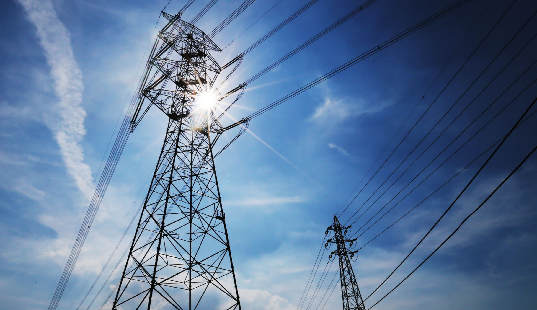 Review Petition of the Haryana Electricity Regulatory Commission (Conduct of Business) Regulations, 2019