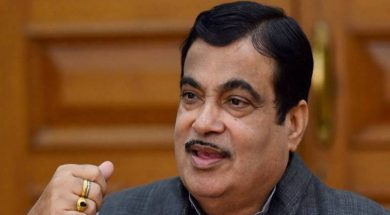 Plan to bring rooftop solar scheme with KfW, says Nitin Gadkari