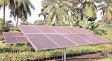 Plea of renewable firms- APERC public hearing on December 31