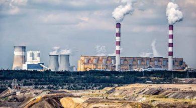 Poland to focus on clean energy