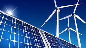 Power a Greener 5G Era with UNISUN Renewable Power Solutions