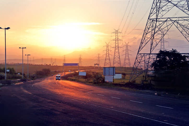 Power discom TPDDL expects peak demand of 1,500 MW in north, north west Delhi
