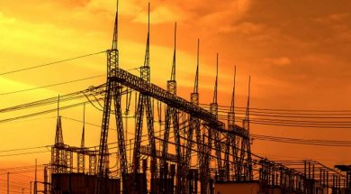 Power generation in October fell over 12% to 98,887 MU