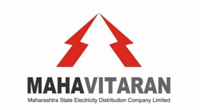 Procurement of 11 KV,400 A with EB & 11 KV, 800 A without EB and 36 KV, 800A Isolator with EB & without EB