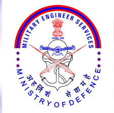 Provn of Solar DG Set for Perimeter lighting and Security lighting at Mil Stn Udaipur