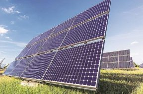 Public sector enterprises gradually diversifying into green energy